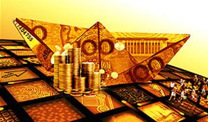 关于长春市产业投资引导基金拟参股设立子基金的公示