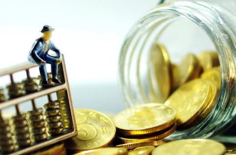 证券公司定向资产管理业务实施细则