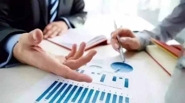 期货公司资产管理业务试点办法