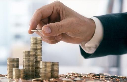 证券投资基金管理公司公平交易制度指导意见