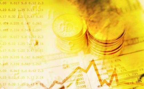 证券投资基金管理公司治理准则(试行)