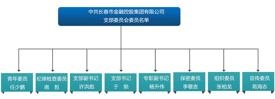 亚搏体育app苹果金融控股集团有限公司